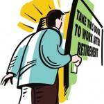 Mandatory Retirement