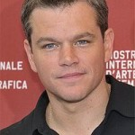 Matt Damon Movies