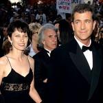 Mel Gibson $425 Million Divorce