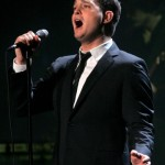 Michael Buble Songs
