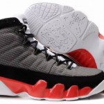 New Air Jordans: Air Jordan 11