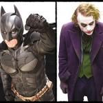 New 'Dark Knight' Trailer