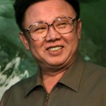 Kim Jong Il, N. Korean Dictator, Dies At 69