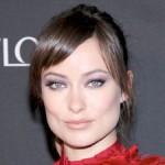 Olivia Wilde SNL Star
