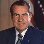 Richard Nixon Gay