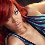 Rihanna Twitter Rant