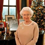 Royal Christmas Message