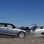 Saab Bankruptcy
