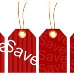 Saving Money During Christmas