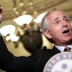 Senator Bob Corker Net Worth  $21.18 Million