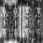 Shroud Of Turin Declared Authentic