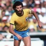 Socrates Dies