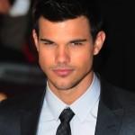 Taylor Lautner Hoax