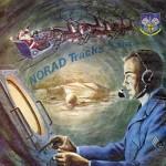 Track Santa Claus Norad