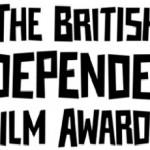 Tyrannosaur BIFA Awards