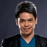 Tyrone Perez Philippines