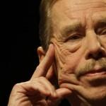 Vaclav Havel, hero of Czechoslovakia's 'Velvet Revoluation, dies