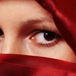 Veil Ban Citizenship
