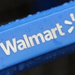 Wal-Mart Pulls Formula After Baby Dies In Missouri