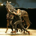 War Horse Reviews