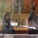 Wife Says Husband A Bomb Threat, FBI Says