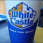 Wine With That White Castle Burger?