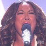 X Factor USA 2011 Final