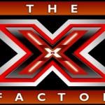 Xfactor Voting USA