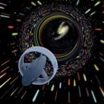 '100 Year Starship' Study