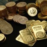 1793 Penny