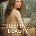 2011 Sleeping Beauty