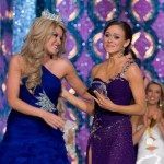 2012 Miss America Contestants