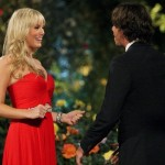 ABC The Bachelor 2012