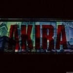 Akira Script