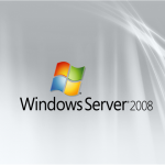 Amazon Windows Server