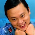 American Idol William Hung