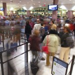 America's Busiest Airports: Hartsfield-Jackson Atlanta International Airport
