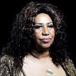 Aretha Franklin Engaged