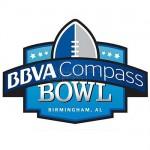 BBVA Compass Bowl