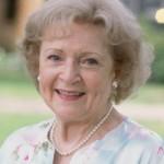 Betty White Date Of Birth: