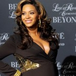 Beyonce Gives Birth