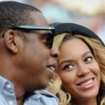 Beyonce Hospital Moms Sue