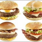 Big America Burger