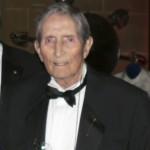 Bob Anderson Dies