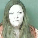 Brandi Favre Sued