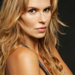 Brandi Glanville Housewives Of Beverly Hills