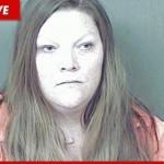 Brett Favre Sister Sued