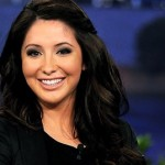 Bristol Palin Quits Hollywood