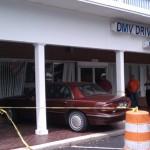 Division Of Motor Vehicles North Carolina