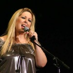 Carnie Wilson Fired Fresh Diet